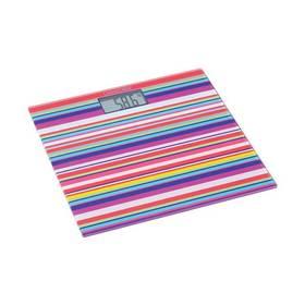 Osobná váha Lanaform Electronic Scale XL