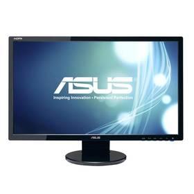 Asus VE228HR (90LMB4101QZ10M1C-) Software F-Secure SAFE 6 měsíců pro 3 zařízení (zdarma)