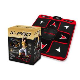 X-Pad PROFI Version + Doprava zdarma