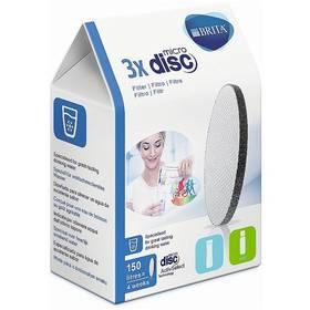 Brita Micro Filter Disk (3ks)