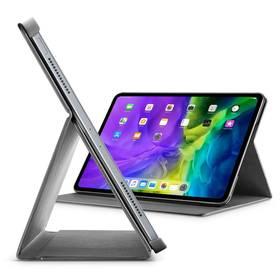 """CellularLine Folio pro Apple iPad Pro 11"""" (2020) (FOLIOIPADPRO2011K) čierne"""