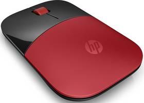 HP Z3700 (V0L82AA#ABB) červená