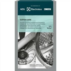 AEG/Electrolux M3GCP300 2x 100 g