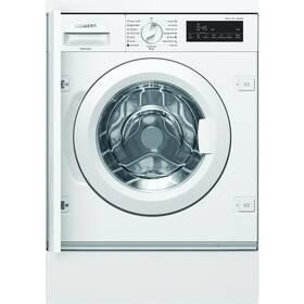 Siemens iQ700 WI14W541EU biela