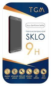 TGM pro Asus ZenFone Selfie (ZD551KL) (TGM-AZENS) průhledné