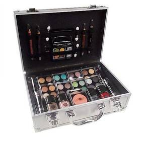 Makeup Trading Schmink Set Alu Case 72g