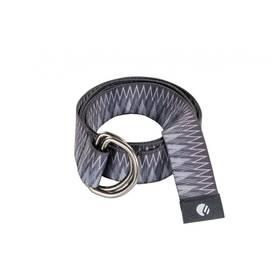 Pásek Ferrino Security Belt - černá