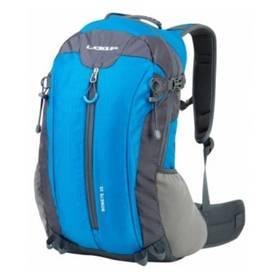 Loap Alpinex 25L modrý