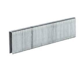 Einhell DTA 25/1 3000ks 5,7x25mm stříbrné (Náhradní obal / Silně deformovaný obal 8216085470)
