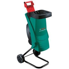 Bosch AXT Rapid 2000 zelený + Doprava zdarma