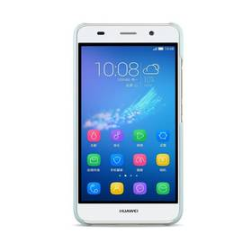 Huawei Y6 Protective Cover (51991219) modrý