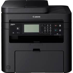 Canon i-SENSYS MF249dw (1418C001) černý + Doprava zdarma