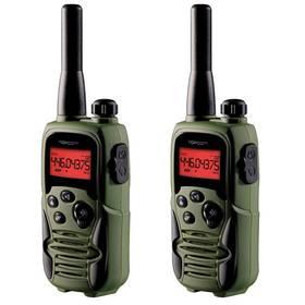 Topcom Twintalker 9500 Airsoft (5411519016270)