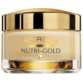 Extra výživný denní krém Nutri-Gold 50 ml