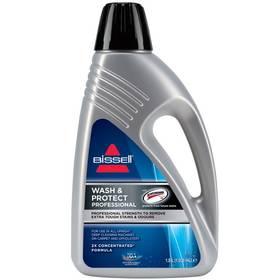 Bissell 1078N Wash & Protect PRO modré