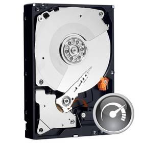 Western Digital Black 2TB, SATA III, 7200rpm, 64MB cache (WD2003FZEX)