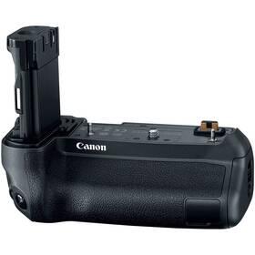 Canon BG-E22 pro EOS R (3086C003) čierny