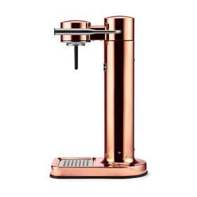Aarke Carbonator II - Copper měděný