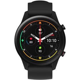 Xiaomi Mi Watch (29339) čierne