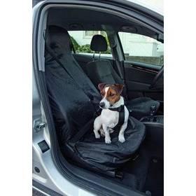 Ochranný autopotah předního sedadla Karlie 130x70 cm