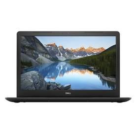 Dell Inspiron 17 5000 (5770) (N-5770-N2-511K) černý Monitorovací software Pinya Guard - licence na 6 měsíců (zdarma)Software F-Secure SAFE, 3 zařízení / 6 měsíců (zdarma) + Doprava zdarma