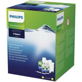 Philips CA6706/10 bílé