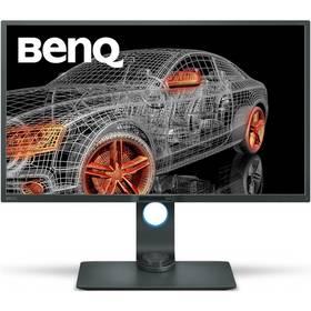 BenQ PD3200Q (9H.LFALA.TBE)