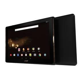 Acer Iconia Tab 10 ( A3-A40-N51V) (NT.LCBEE.010) černý Software F-Secure SAFE 6 měsíců pro 3 zařízení (zdarma) + Doprava zdarma