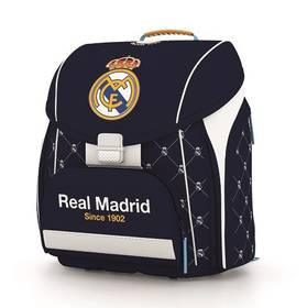 P + P Karton PREMIUM Real Madrid Sáček na přezůvky P + P Karton OXY Neon Dark Blue (zdarma) + Doprava zdarma