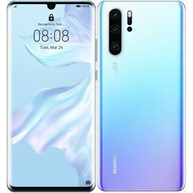 Huawei P30 Pro 256 GB - Breathing Crystal (SP-P30P256DSCOM)