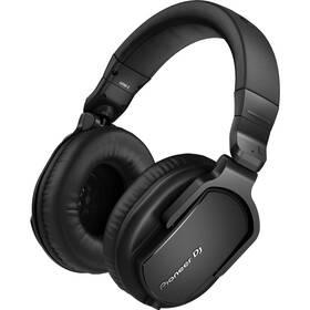 Pioneer DJ HRM-5 (HRM-5) černá