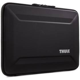 "THULE Gauntlet 4 na 16"" Macbook Pro (TL-TGSE2357K) černé"