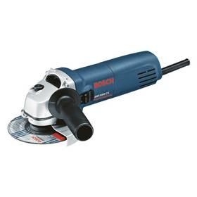 Bosch GWS 850 CE, 0601378793 + Doprava zdarma