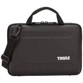 """THULE Gauntlet 4.0 na 13"""" MacBook Pro (TL-TGAE2355K) čierny"""