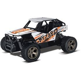 Buddy Toys BRC 20.425