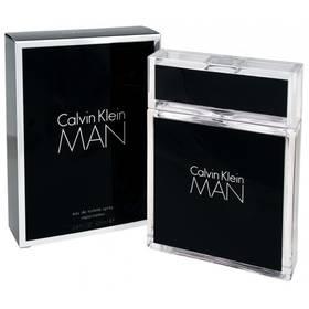 Calvin Klein Man 50ml