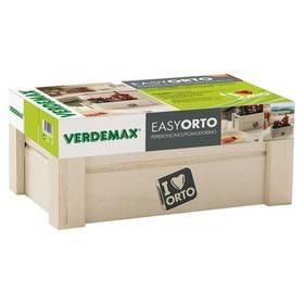 Osivo Verdemax Easyorto chilli/paradajka 2230