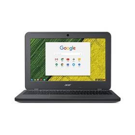 Acer Chromebook 11 N7 (C731-C9G3) (NX.GM8EC.001) čierny