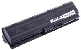 Avacom pro HP G56/G62/Envy 17 Li-Ion 10,8V 8700 mAh (NOHP-G56H-P29) + Doprava zdarma