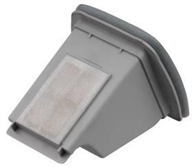 Gallet FASP 908 šedý