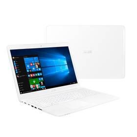 Asus VivoBook E502NA-GO001T (E502NA-GO001T) bílý Software F-Secure SAFE 6 měsíců pro 3 zařízení (zdarma)Monitorovací software Pinya Guard - licence na 6 měsíců (zdarma) + Doprava zdarma