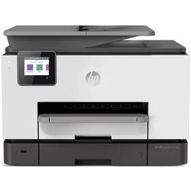 HP Officejet Pro 9020 (1MR78B#A80)