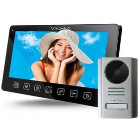 VERIA set videotelefonu VERIA 7070C + VERIA 229 (S-7070C-229) černý