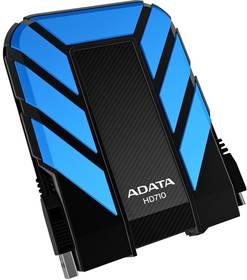 ADATA HD710 1TB (AHD710-1TU3-CBL) modrý