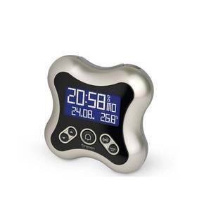 OREGON SCIENTIFIC RM331PT šedá