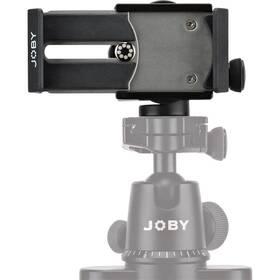 JOBY GripTight Mount Pro (E61PJB01389)