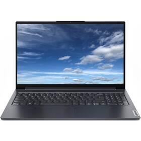 Lenovo Yoga Slim 7-15ITL05 (82AC0036CK) šedý