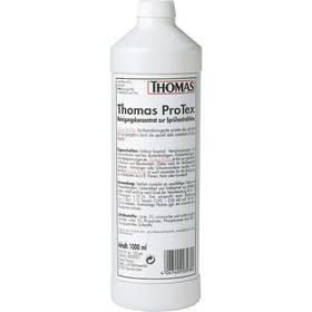 Thomas Protex - čistící koncentrát pro čištění koberců a čalounění , 1 l