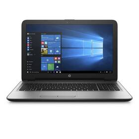 HP 250 G5 (X0P52ES#BCM) strieborný