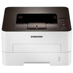 Samsung SL-M2625D (SS327A#EEE) černá/bílá